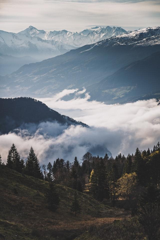 Heiraten in Tirol