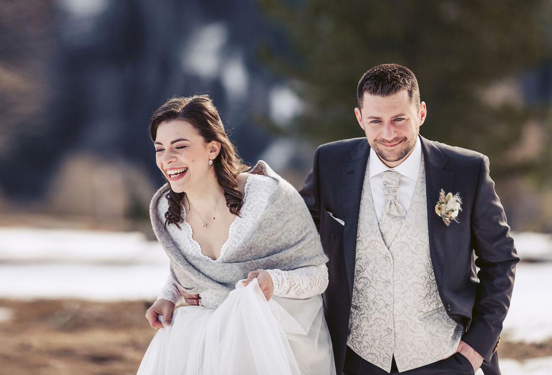 GHIDINI Herrenmode – Hochzeits-Anzüge
