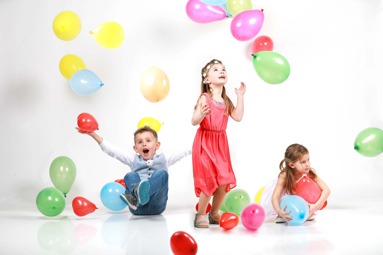 kids-corner 2 go – Kinderparadies für eure Hochzeit