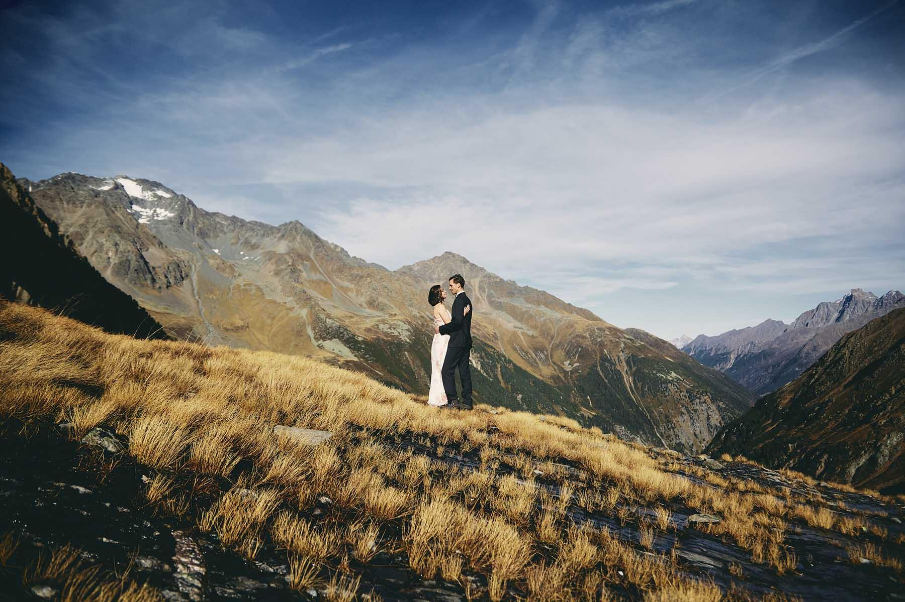 C&G Wedding |Hochzeitsfotografie