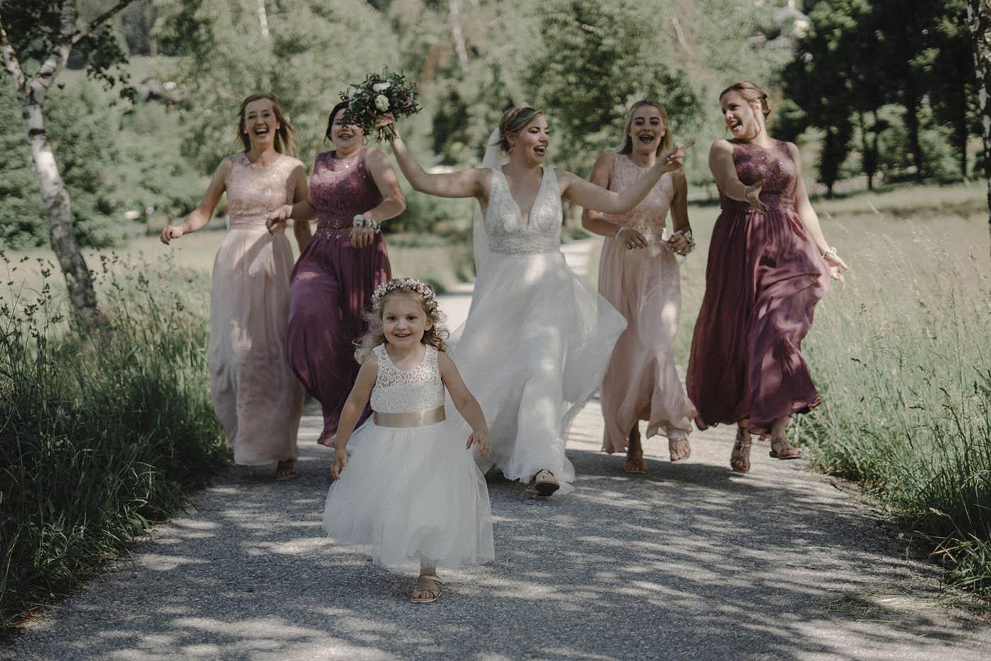Hochzeitsfotografin Anna Kafka