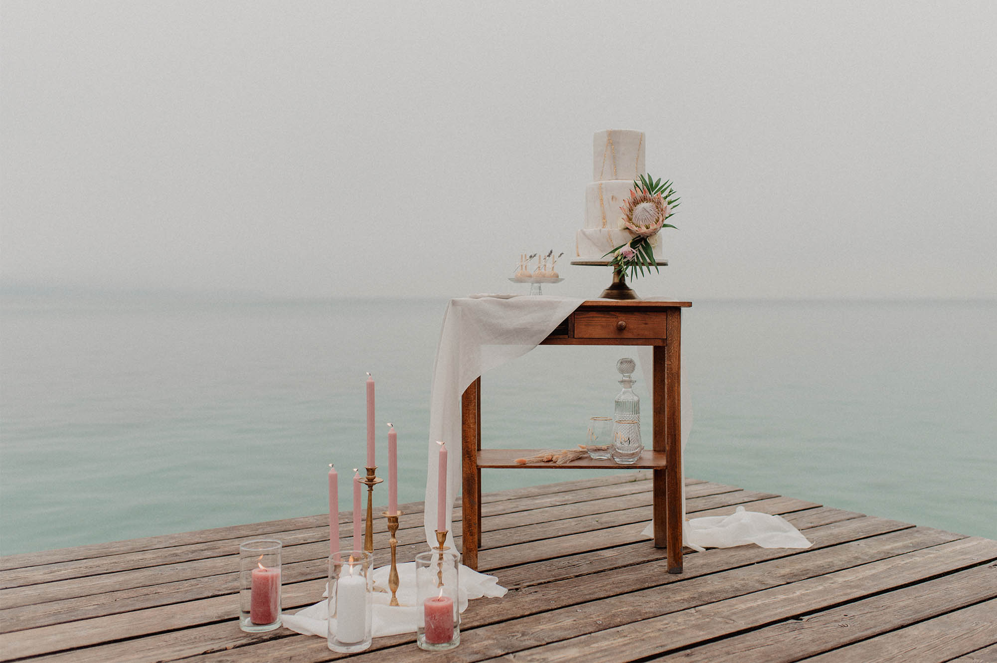Tortenwunder | Hochzeitstorten & mehr