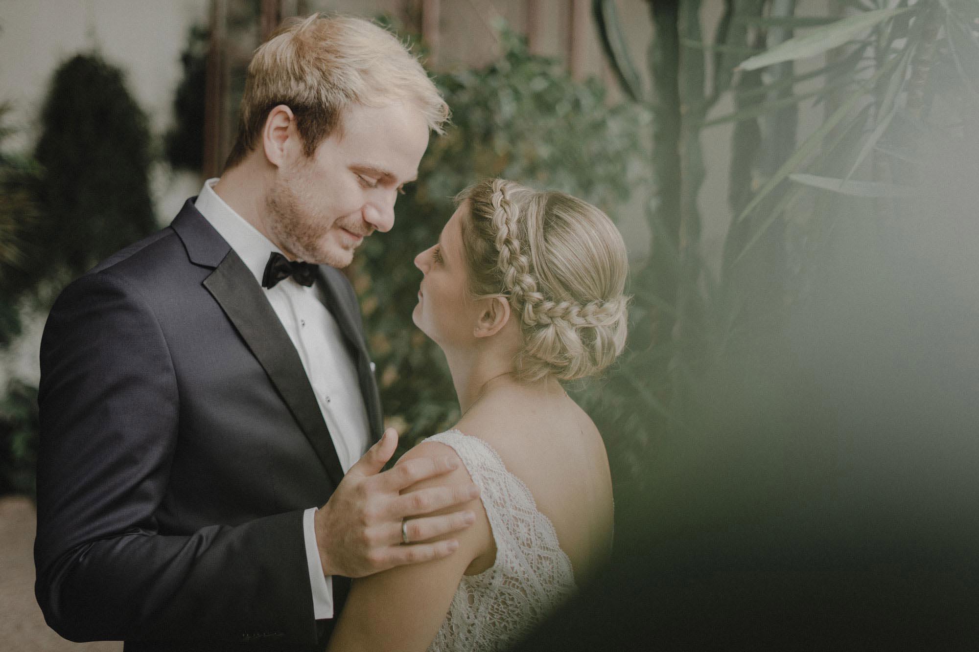 Wedding Photographer Anna Kafka