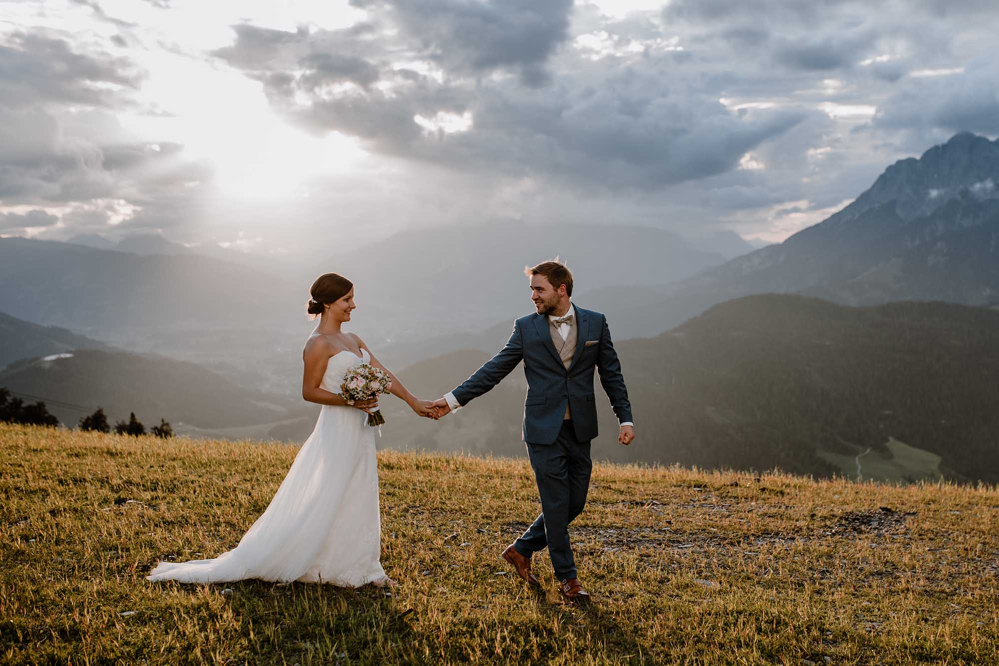 neli fotografie | Hochzeitsfotografin