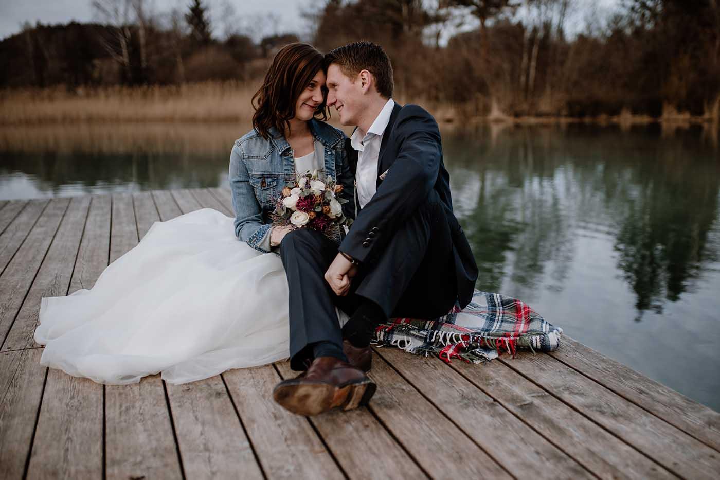 neli fotografie   Hochzeitsfotografin