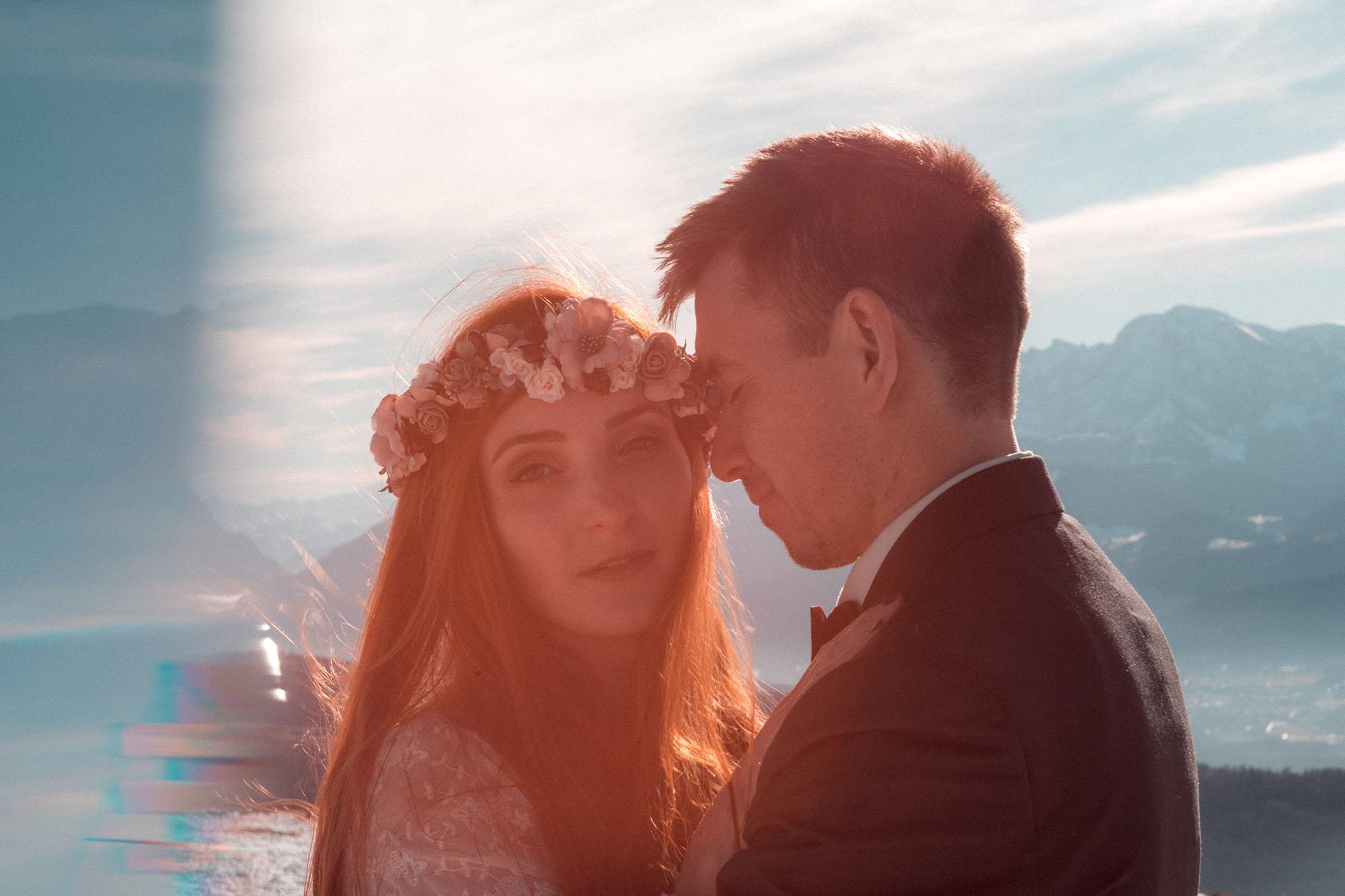 Filmtau | Hochzeitsfotografie & Videografie