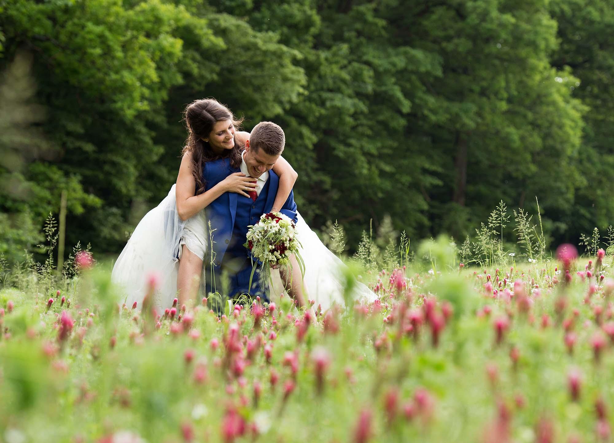 Hochzeitsfotografin SchoberArts