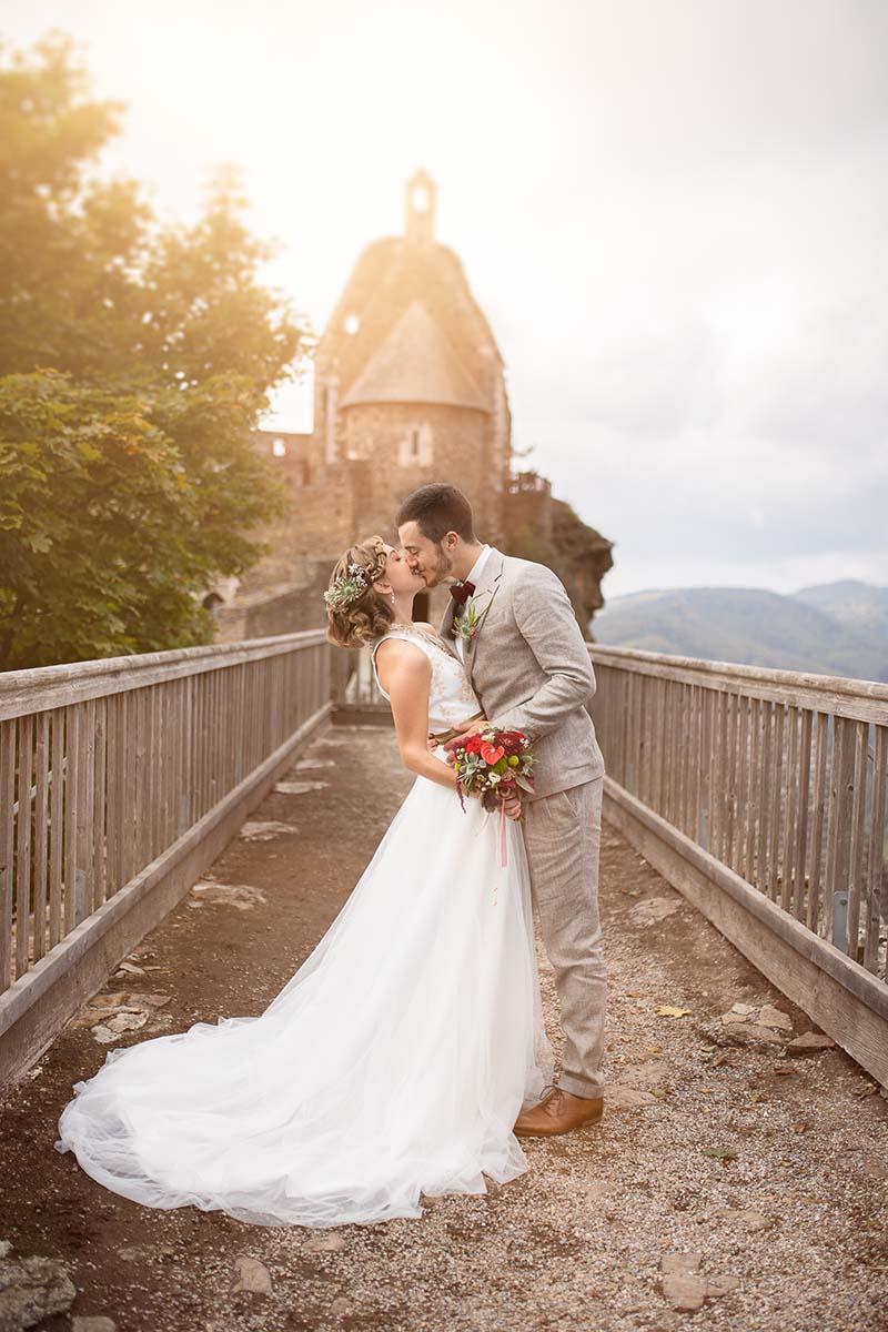 """Hochzeitsfotografin """"JV Design"""""""