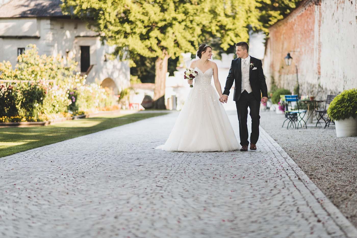 Hochzeitsfotograf schelberger.fotografie