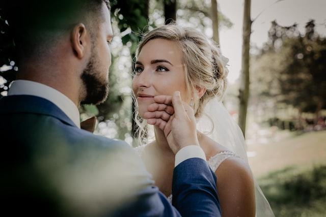 8 Nice-to-haves für die Hochzeit, an die viele nicht denken