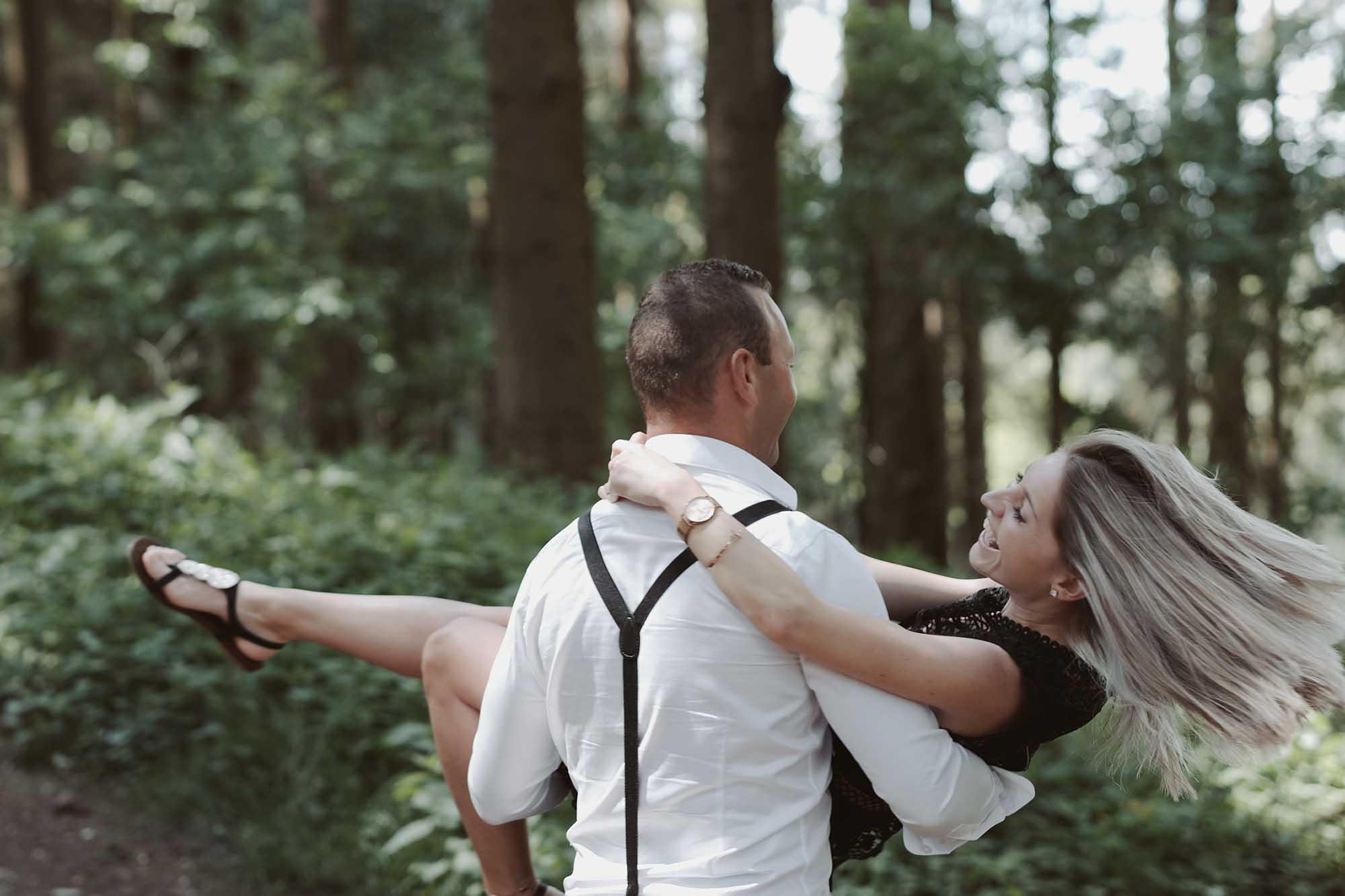 """""""Susita Fotografie"""" –Hochzeitsfotografie & Videografie"""