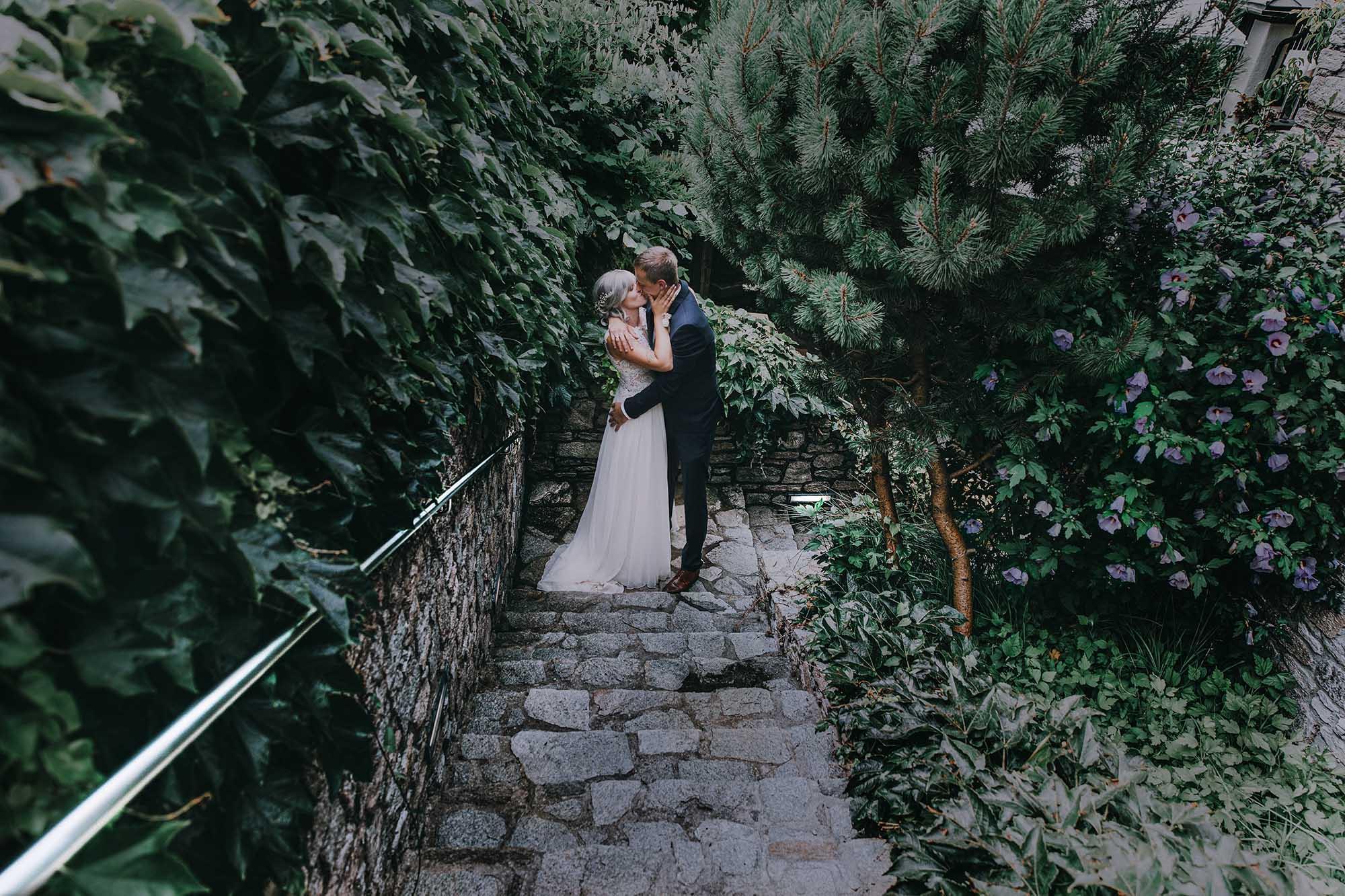 """Hochzeitsfotografin """"Lichtbild Fotografie"""""""