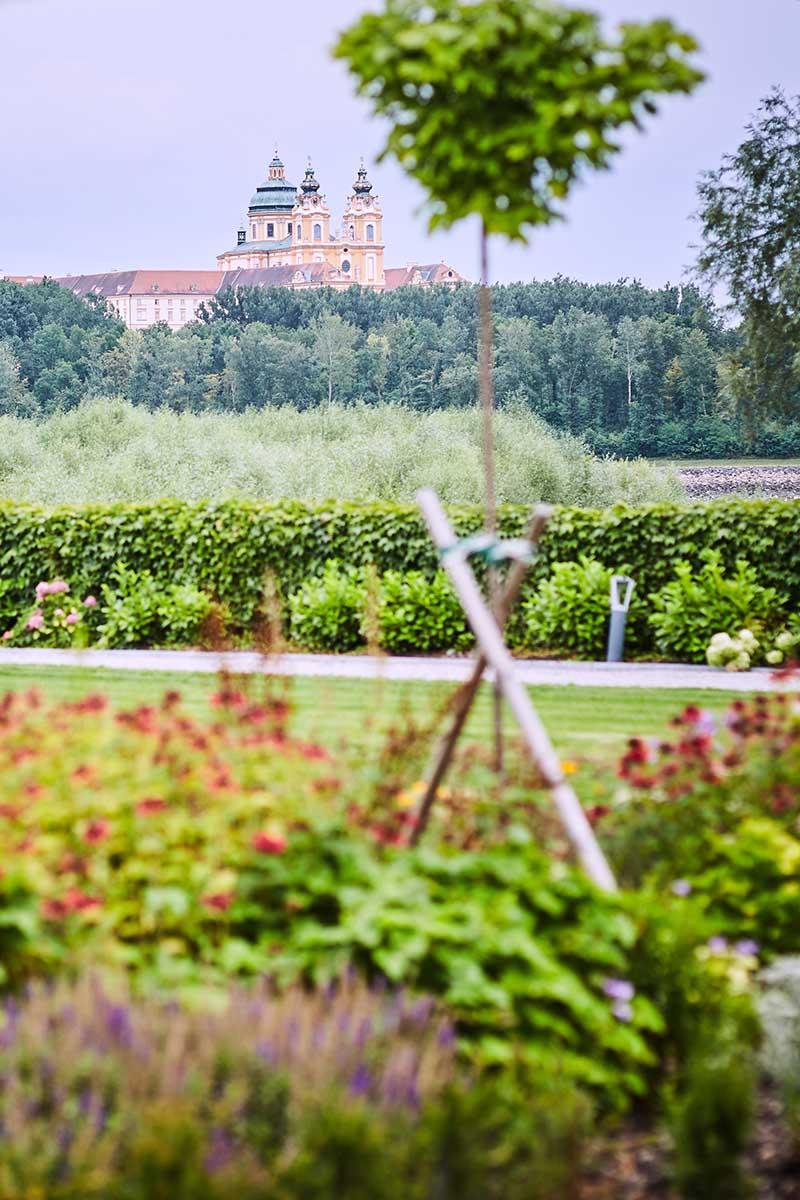 """Hochzeitslocation """"Schloss Luberegg"""""""