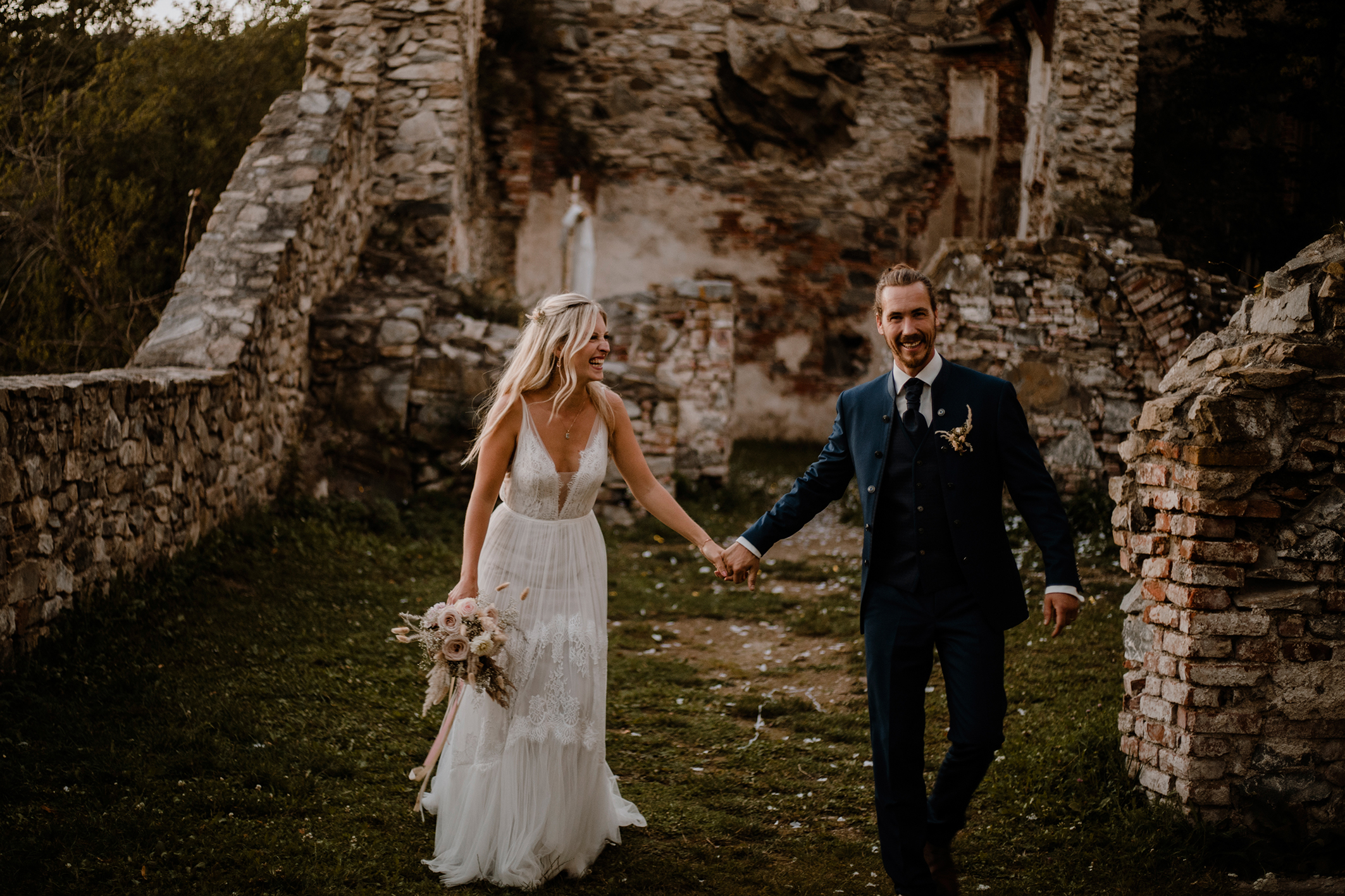 "Hochzeitsfotograf ""Mr. Right Wedding Photography"""