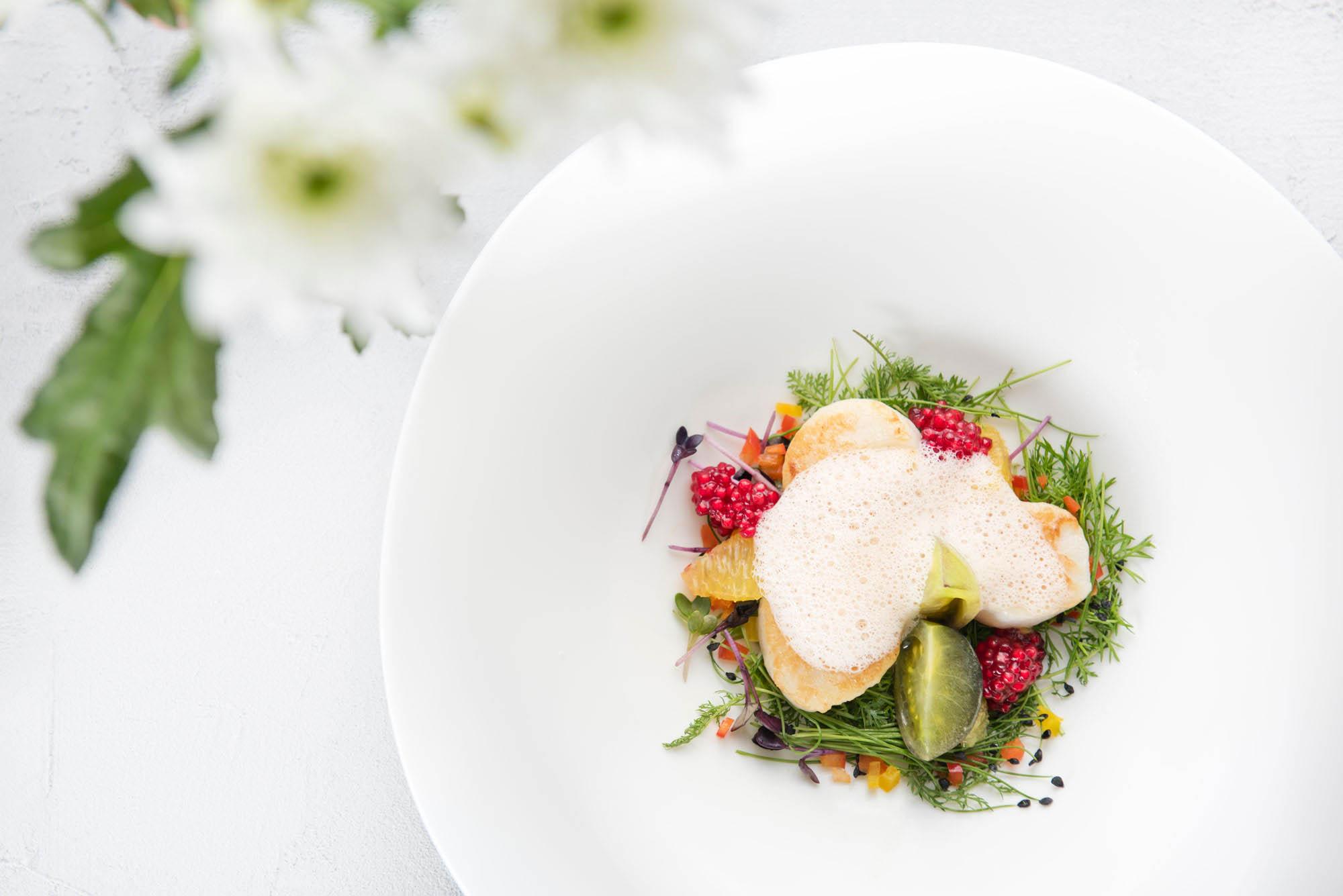 Trabitsch | Catering per il tuo matrimonio