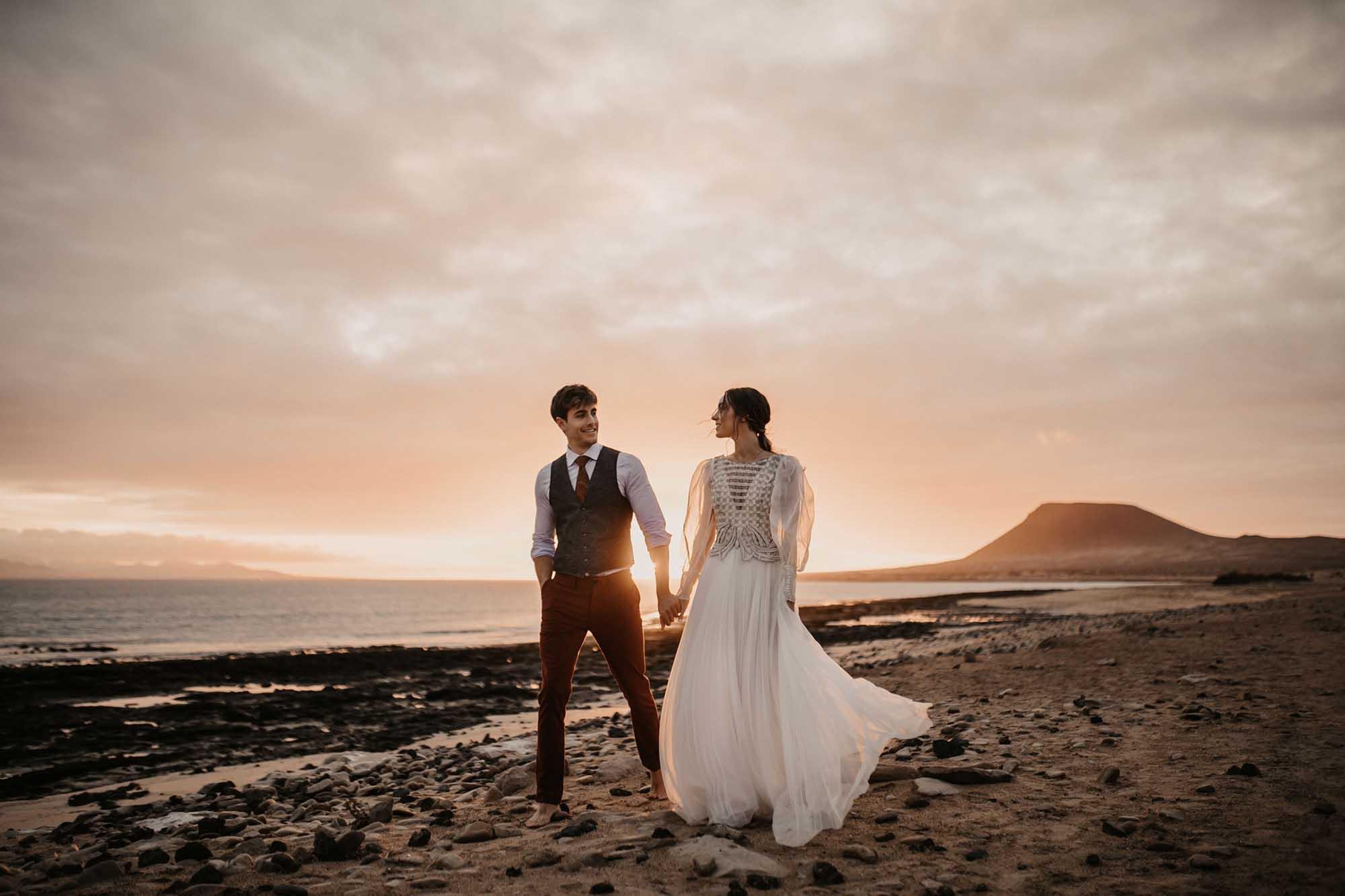 Hochzeitsfotografin Selina Flasch