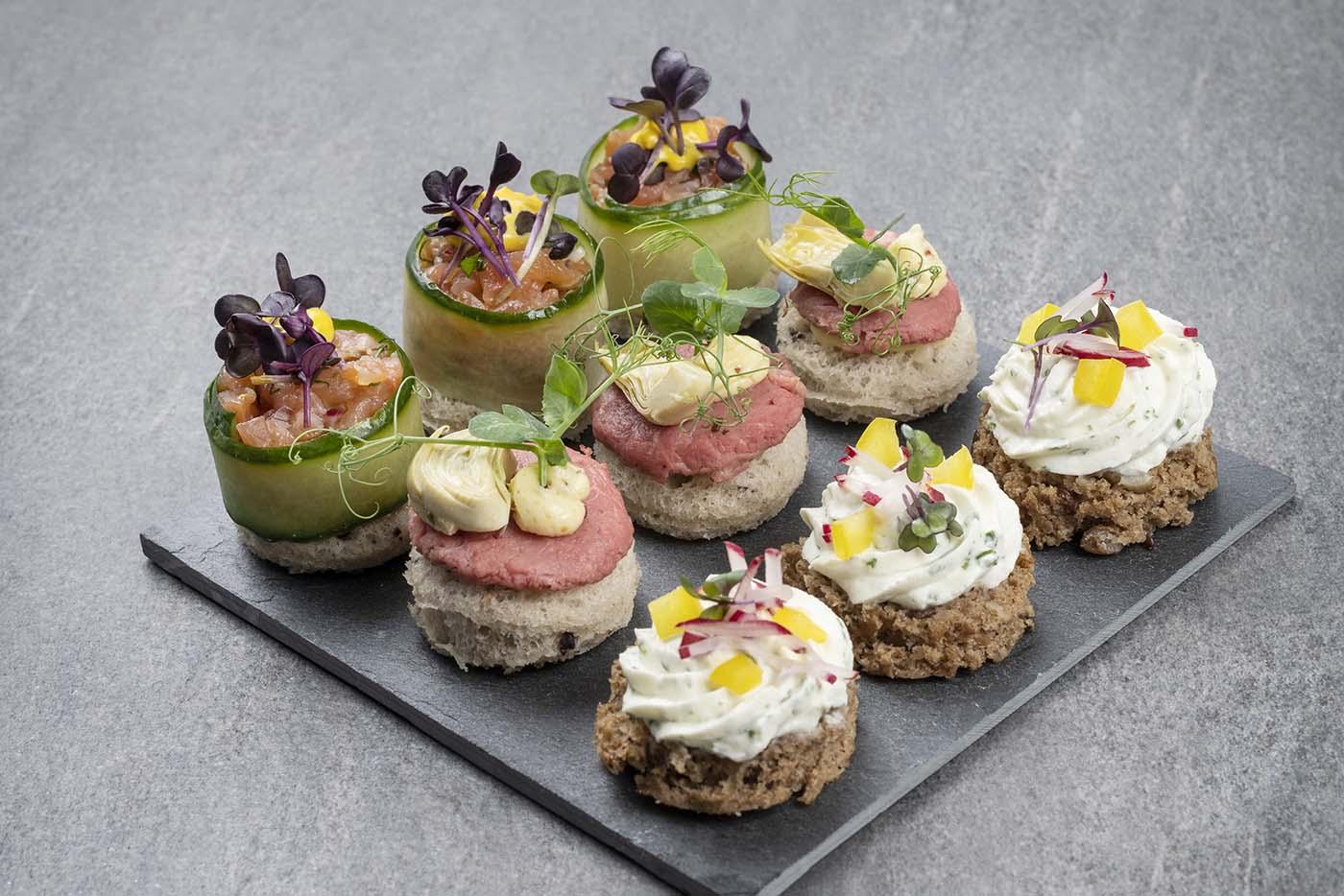 MO Catering   Catering für eure Hochzeit