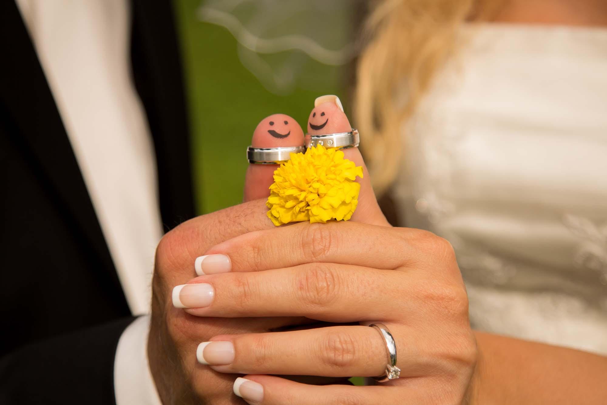 GUTTMANNcine | Hochzeitsfilm