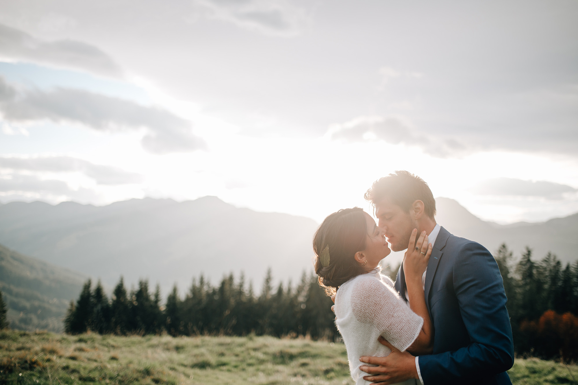 dreamotions   Hochzeitsplanung