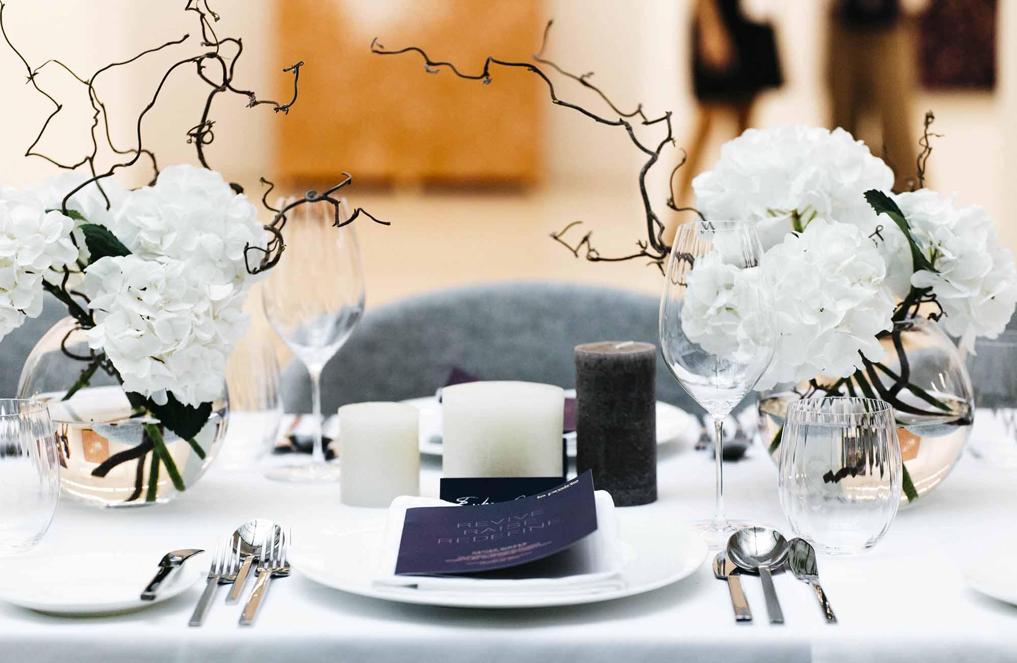 Marco Simonis – Catering für eure Hochzelt