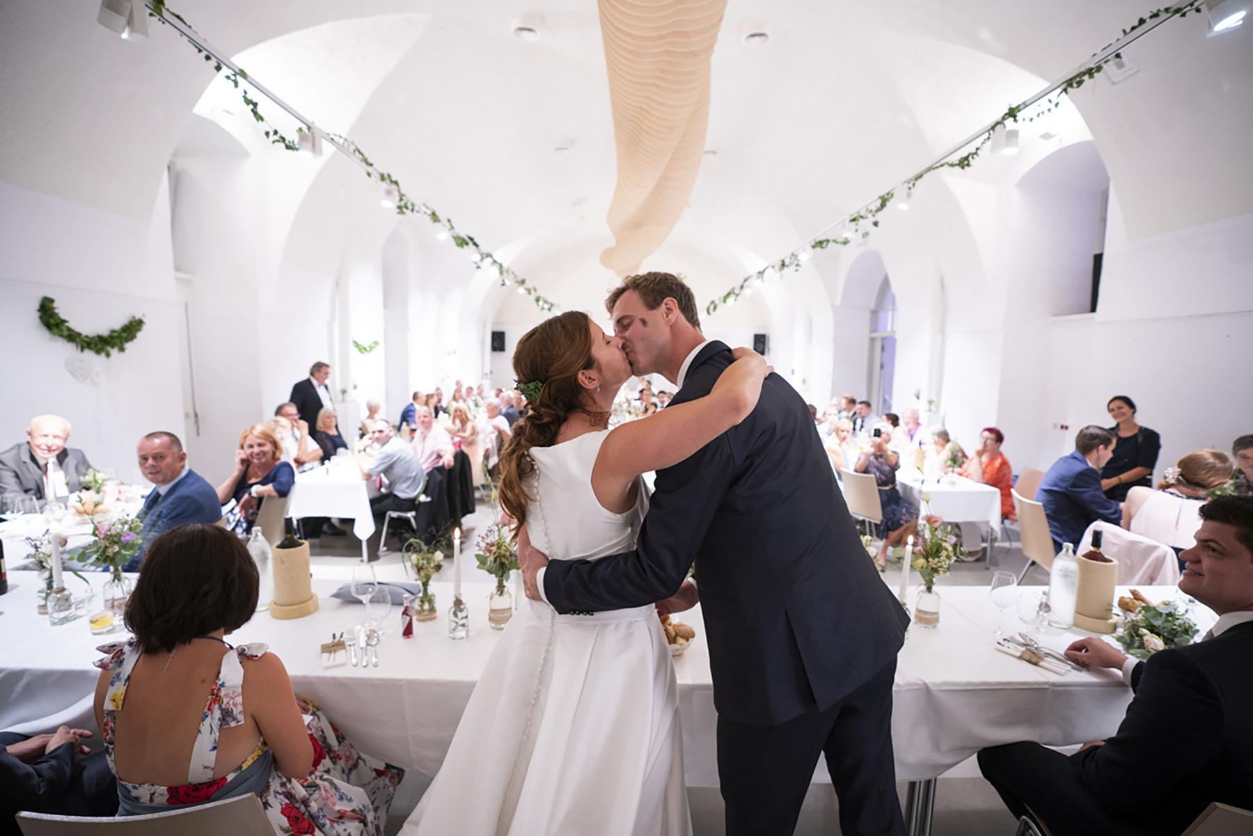 """Hochzeitslocation """"Martinsschlössl"""""""