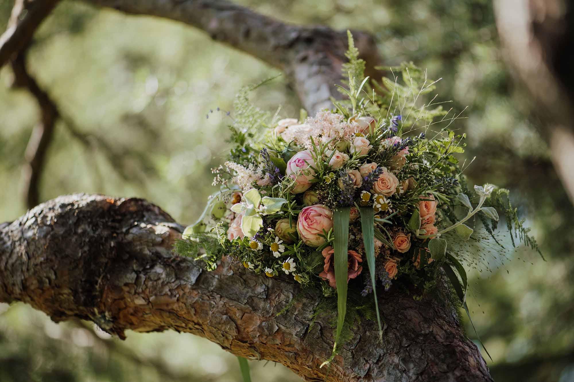 Gärtnerei Schützenhofer – Floristik für eure Hochzeit