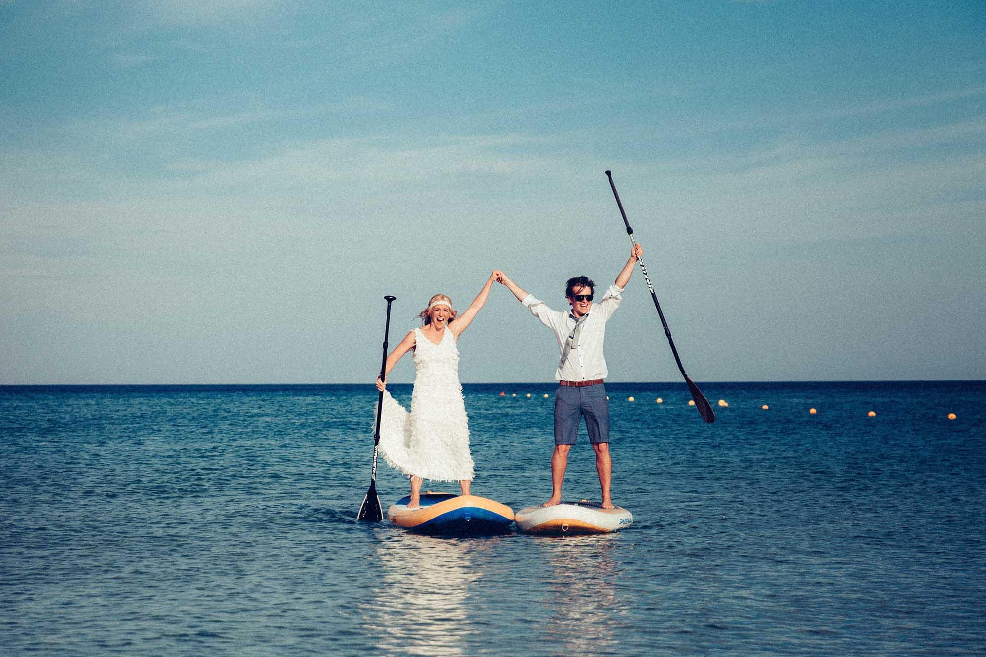 Hochzeitsfotograf Manuel Tabacchi