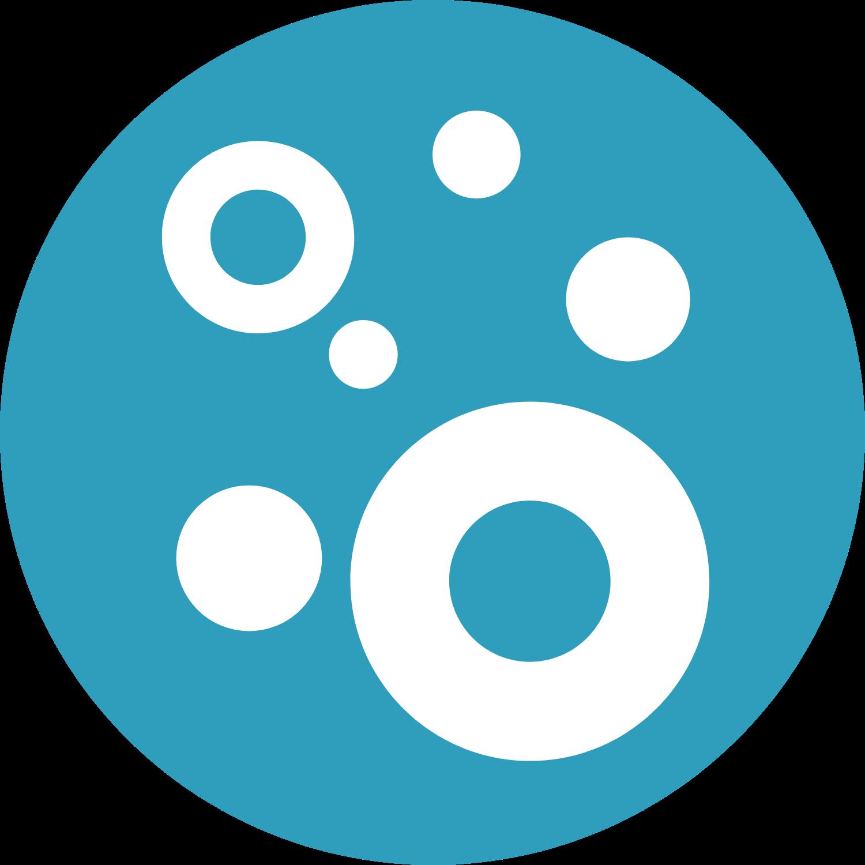 Abstract Energy logo