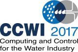 CCWI 2017