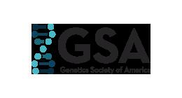Genetics Society of America