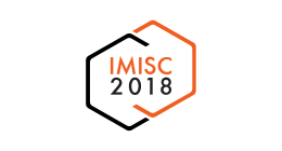 IMISC 2018