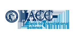JACC: Basic to Translational Science