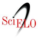 SciELO journals