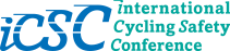 The 6th International Cycling Safety Conference