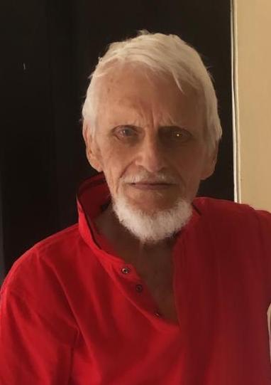 Jean Karl Baardse