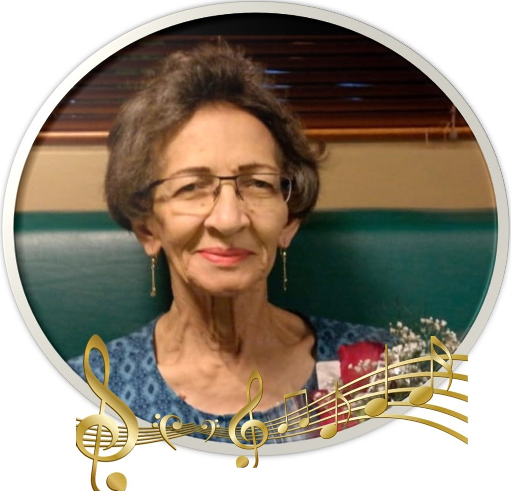 Maria Gertrudis Lancy w/v Clarinda