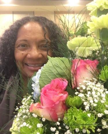 Marilyn A. M. Cummings-Osepa