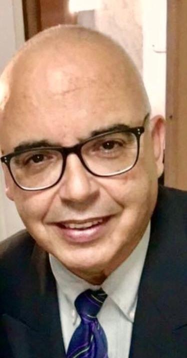 Michael Herman Hermelijn