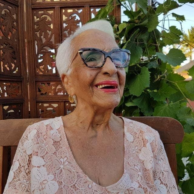 Susanna Maria Antonia Bonifacia Bernadina-Kip