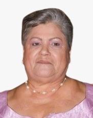 Milca Serilia Leonora-Sanchez