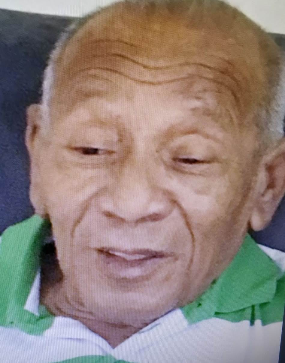 Leonard Paul Silva