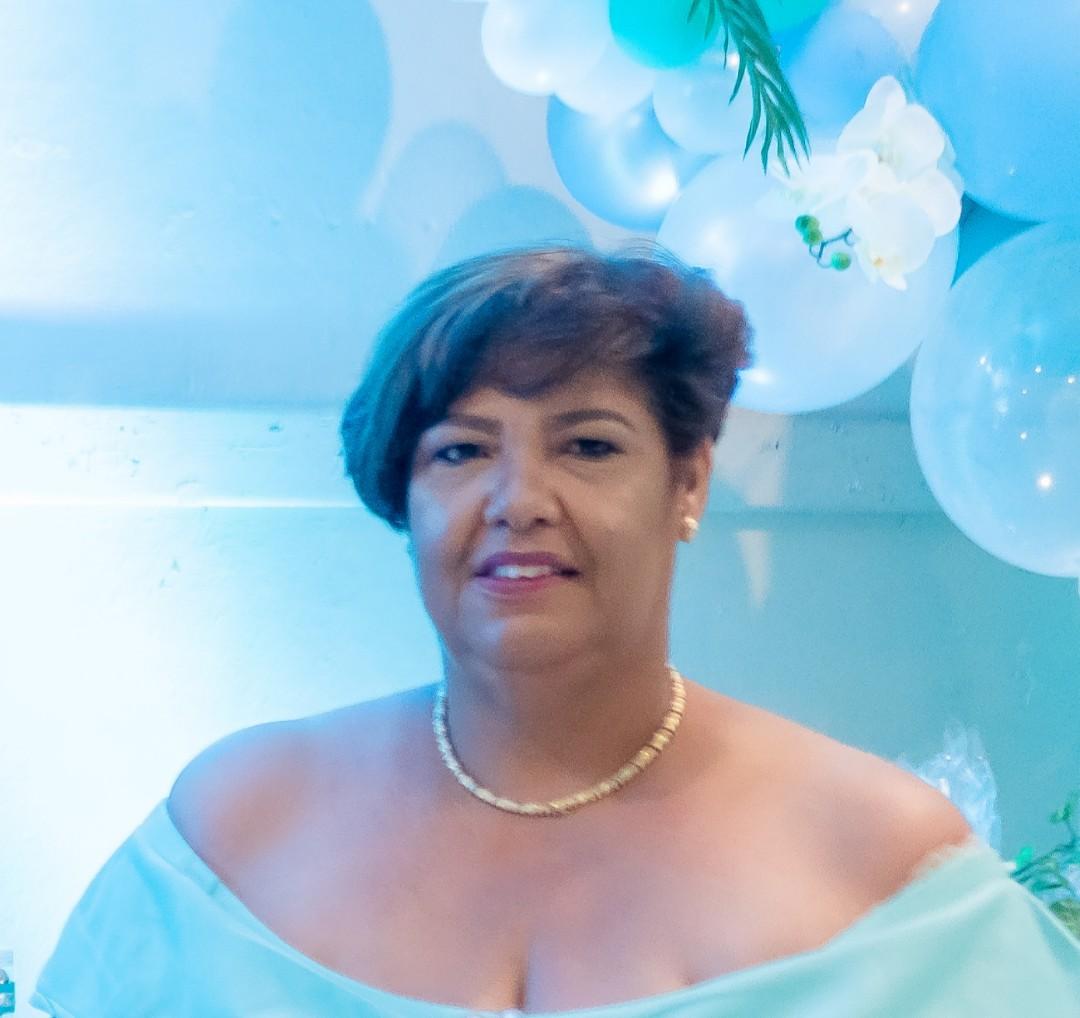 Lucille A.P. Martina-Tweeboom
