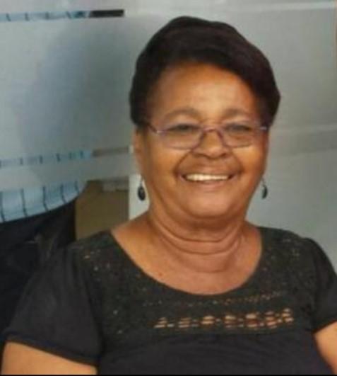 Bertha Juliana de Bies