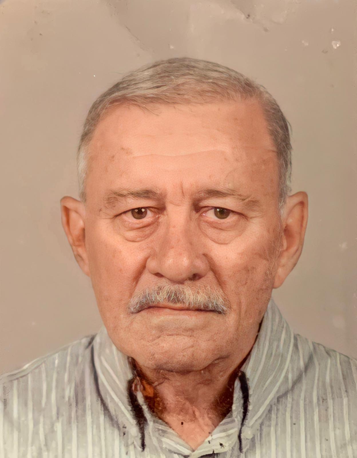 Robert Gerardus Willems