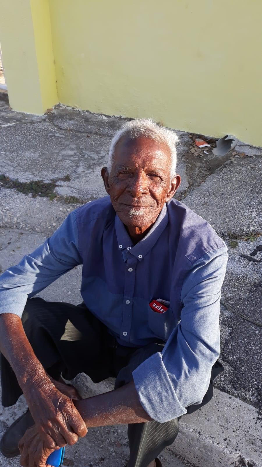 Antonio Dominico Valentijn