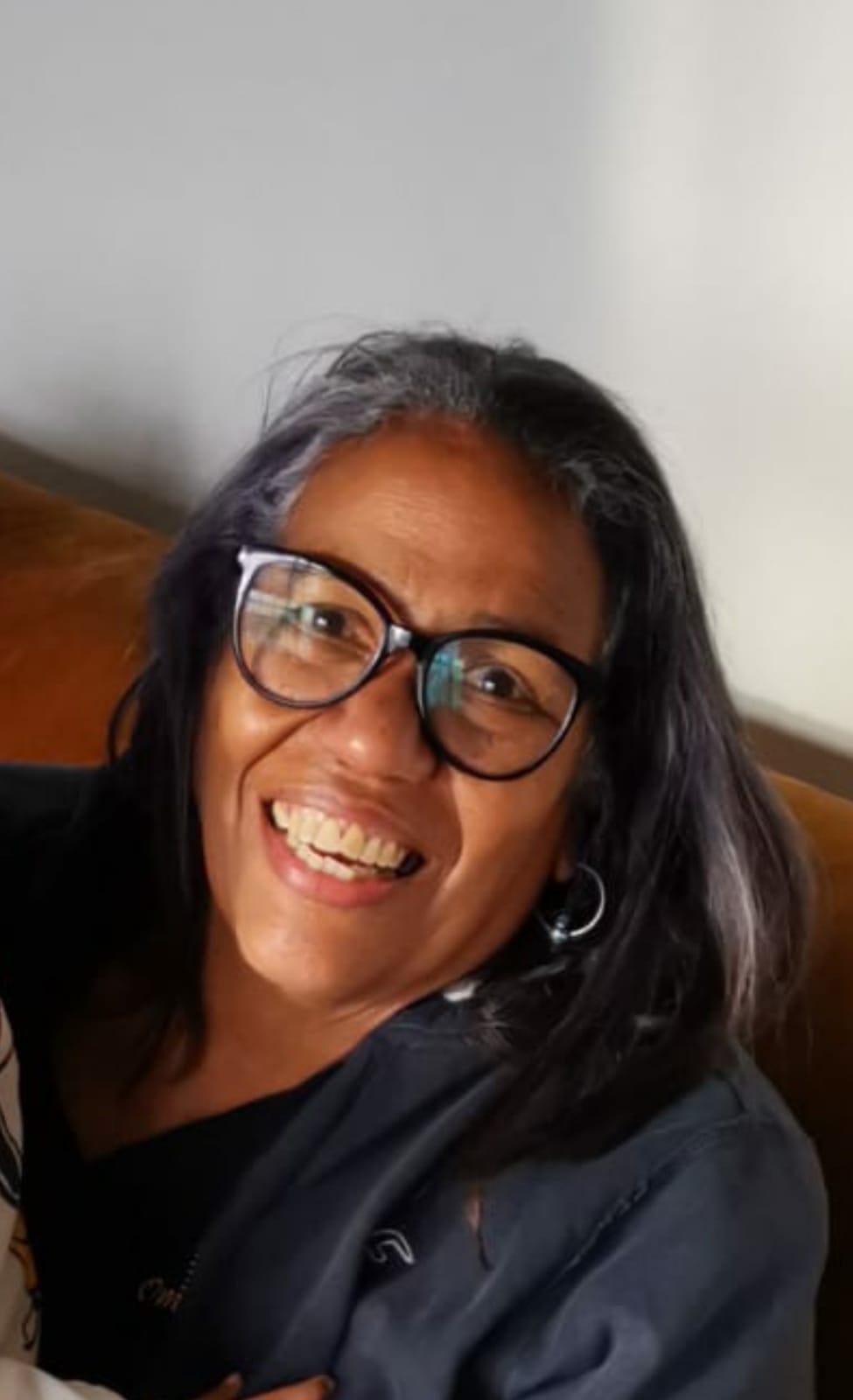 Lucille Hernandez-Jessurun
