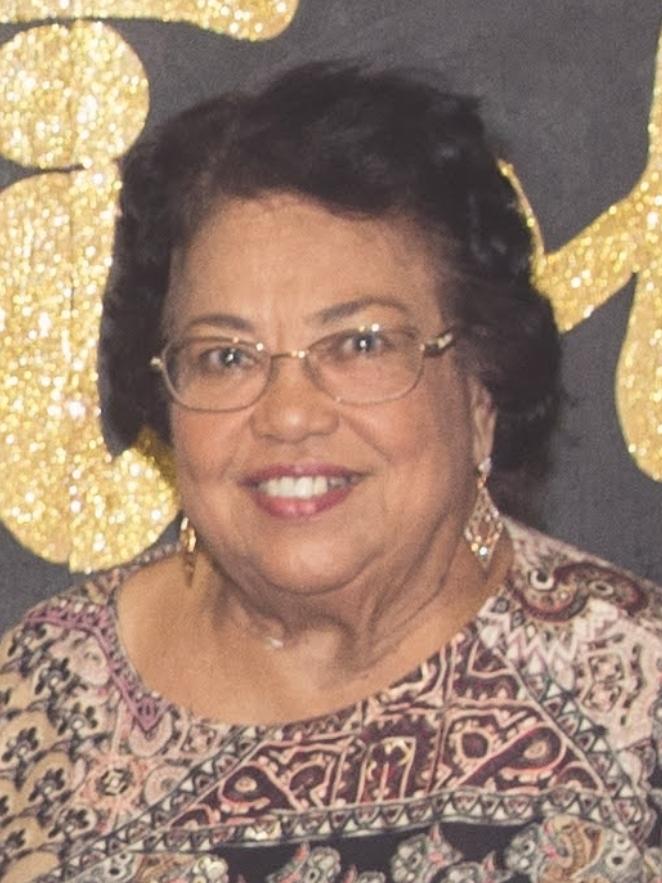 Swinda F. Salas - Goeloe