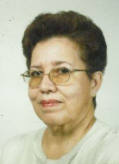 Judith Marie Hu-a-ng Vlaun