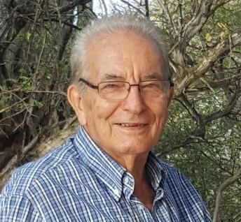 Carlos Simões dos Santos