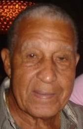 Hendrik Clemente Girigorie